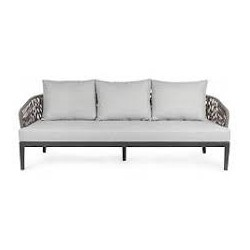 Outdoor - Sofa