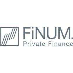 Nachhaltige Finanzberatung (kostenloses Erstgespräch)