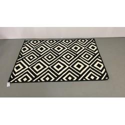 Teppich, 140 x 200 cm