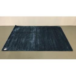 Teppich, 160 x 230 cm