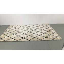 Teppich, 200 x 290 cm