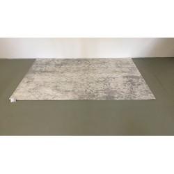 Chenille-Teppich, 160 x 230 cm