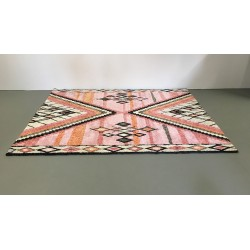 Teppich, 230 x 290 cm