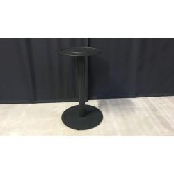 Gestell für Lotus Grill, H 65 cm