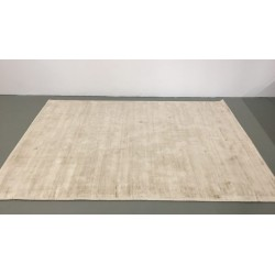 Handgefertigter Teppich, 160 x 230 cm