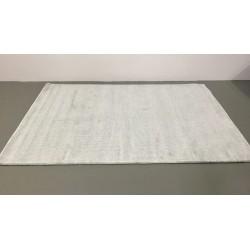 Handgetufteter Teppich, 160 x 230 cm