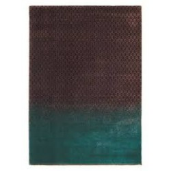 Teppich 140  x 200 cm