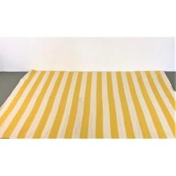 In- und Outdoor-Teppich, 160 cm x 240 cm