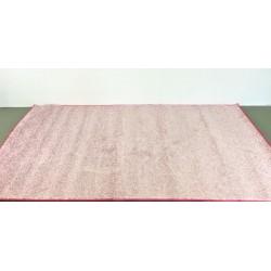 Teppich rosa, 160 cm x 240 cm
