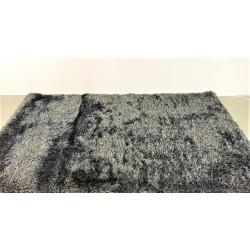 Langhaar-Teppich, 160 cm x 230 cm