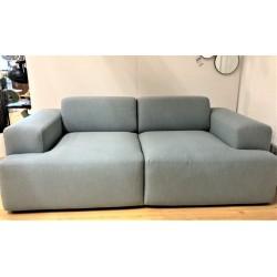 Sofa Summer, 200 cm x 100 cm