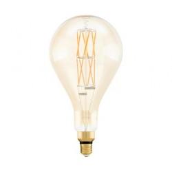 XL - LED Leuchtmittel, E 27 / 8 W