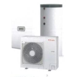 Dimplex Wärmepumpe LAK 9IMR