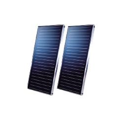 HTV ProSun Solarpaket 2