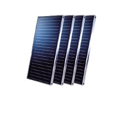 HTV ProSun Solarpaket 4
