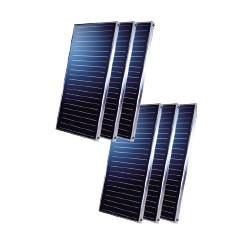 HTV ProSun Solarpaket 6