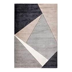 Teppich geometrisch, 200 x...