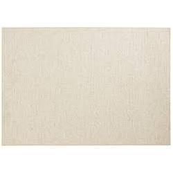 Teppich, 160 x 240 cm