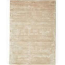 Viskoseteppich, 160 x 230 cm