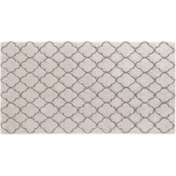 Teppich, 120 x 170 cm