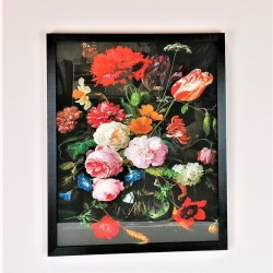 Wandbild, 53 x 43 cm