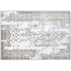 Teppich,300x 400 cm