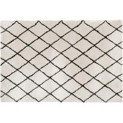 Teppich, 200 x 300 cm