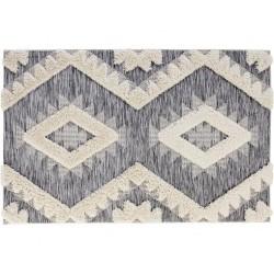 Teppich, 155 x 230 cm