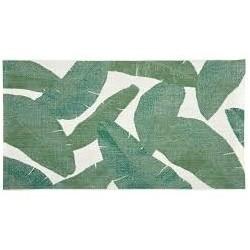 Outdoor - Teppich, 160x 230 cm