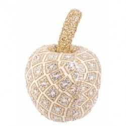 Goldäpfel