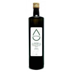 """Olivenöl """"Nostimo"""" 0,5 Liter"""