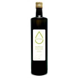 "Olivenöl ""Aplo"""