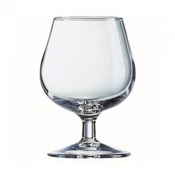 6 Stk Cognac-Schwenker, 15 cl