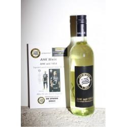 AHK Wein (Emanuel Sakic)
