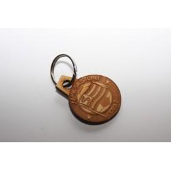 AHK Schlüsselanhänger