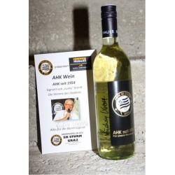 AHK Wein (Lucky Krentl)