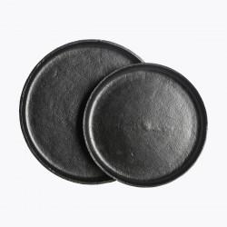 Tablett-Set, 2 tlg