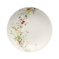 Suppenteller Fleur Sauvage