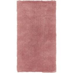 Teppich, 80 x 150 cm
