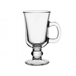 Irish Coffee Gläser, 6 Stk