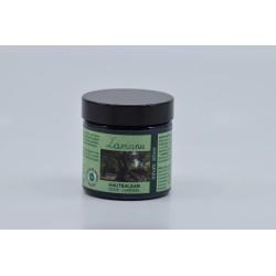Hautbalsam Olive-Lavendel 60ml