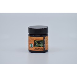 Hautbalsam Regeneration 30ml