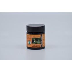 Hautbalsam Regeneration 120ml