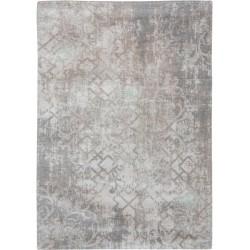 Teppich - Vintage, 170 x...
