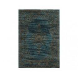 Teppich, 243 x 304 cm
