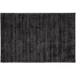 Viskoseteppich, 200 x 300 cm