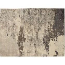 Teppich 160 x 220 cm