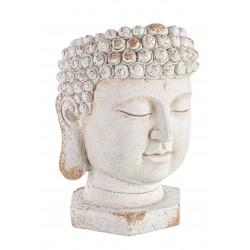 Pflanztopf Buddha