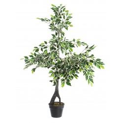 Kunstbaum Ficus