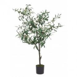 Olivenbaum, Kunstpflanze